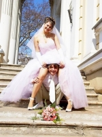 Weirdo_weddings_08