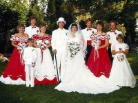 Weirdo_weddings_10