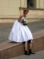 Weirdo_weddings_12