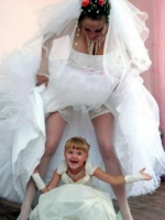 Weirdo_weddings_14