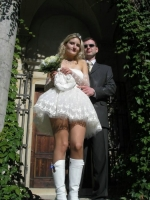 Weirdo_weddings_15