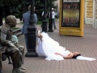 Weirdo_weddings_02