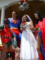 Weirdo_weddings_04