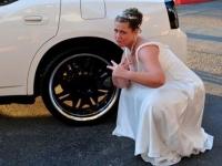 Weirdo_weddings_06