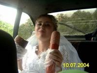 Weirdo_weddings_09