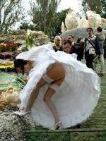 Weirdo_weddings_11