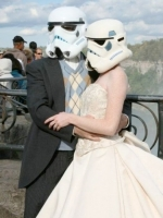 Weirdo_weddings_13