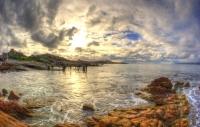 Western Australia By Orsm 2