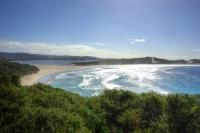 Western Australia By Orsm 01