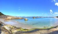 Western Australia By Orsm 04