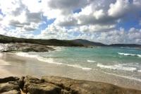 Western Australia By Orsm 08