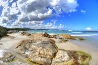 Western Australia By Orsm 10