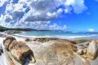 Western Australia By Orsm 11