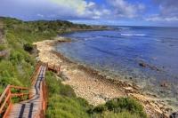 Western Australia By Orsm 34