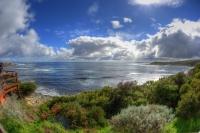 Western Australia By Orsm 37
