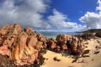 Western Australia By Orsm 38