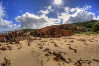 Western Australia By Orsm 39