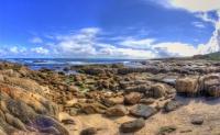 Western Australia By Orsm 44