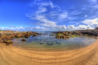 Western Australia By Orsm 45