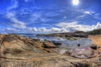 Western Australia By Orsm 46