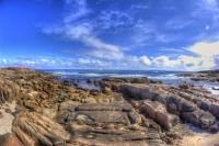 Western Australia By Orsm 47