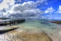 Western Australia By Orsm 48