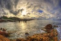 Western Australia By Orsm 54