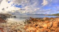 Western Australia By Orsm 56