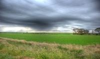 Western Australia By Orsm