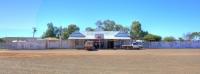 Western Australia By Orsm 09