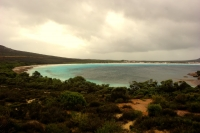 Western Australia By Orsm 22