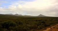Western Australia By Orsm 23
