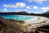 Western Australia By Orsm 25