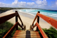 Western Australia By Orsm 28