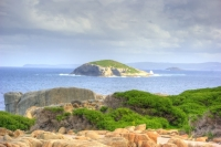 Western Australia By Orsm 40