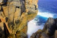 Western Australia By Orsm 41