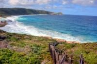 Western Australia By Orsm 42