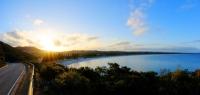 Western Australia By Orsm 49