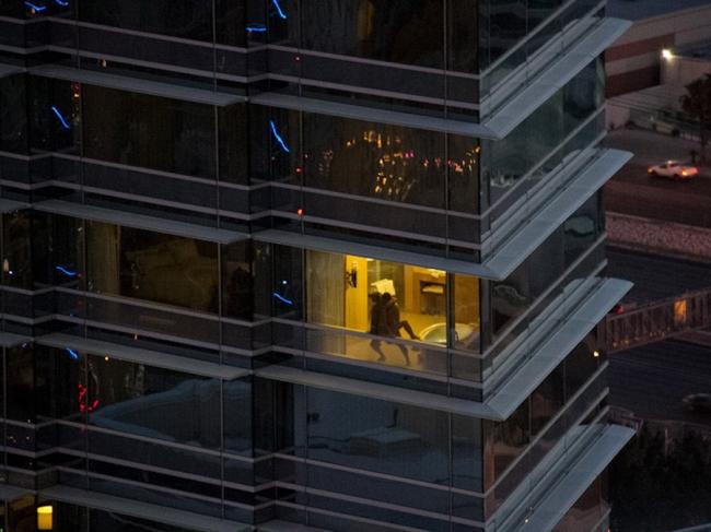 Window Flashing 14