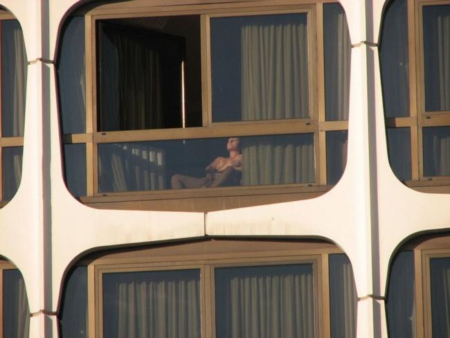 Window Flashing 15