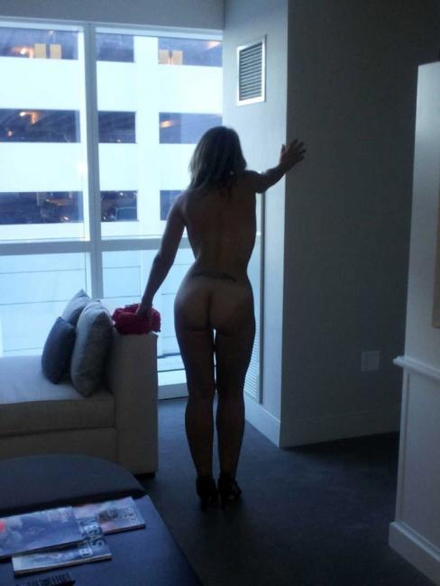 Window Flashing 16