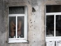 Window Voyeuring 04