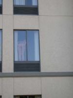 Window Voyeuring 06