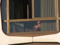 Window Voyeuring 09