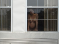 Window Voyeuring 28