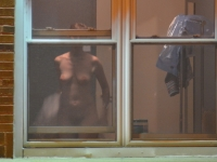 Window Voyeuring 30