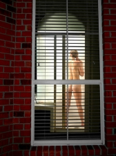 Window Voyeuring 02