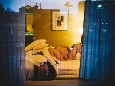 Window Voyeuring 12