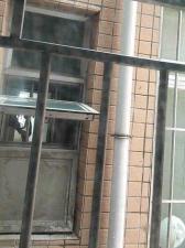 Window Voyeuring 23