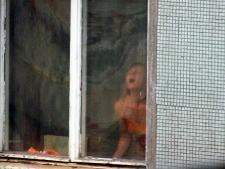 Window Voyeuring 26